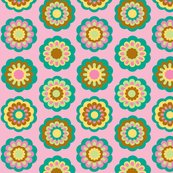 Rrretro_flowers_on_pink_tile_copy_shop_thumb