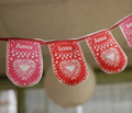 Rrrevised_amor_bunting_comment_43312_thumb