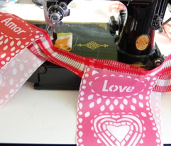Rrrevised_amor_bunting_comment_43314_preview