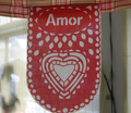 Rrrevised_amor_bunting_comment_44059_thumb
