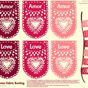 Rrrevised_amor_bunting_shop_thumb