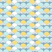 Rbeyond_the_sea_lotus_sun_shop_thumb