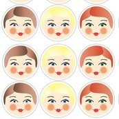 Rrdoll_faces_shop_thumb