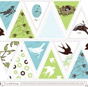 Rrrdreaming-of-spring-bunting_shop_thumb