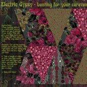 Rrelectric_gypsy_bunting_shop_thumb