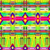 Rrrrrrrstone_stripes_1_ed_ed_ed_ed_ed_ed_ed_ed_shop_thumb