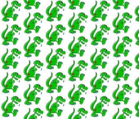 Rrrrt-rex_vari2_shop_preview