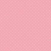 432325_rrrpin_dot_pink_shop_thumb