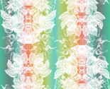 Rcottonfabric7_thumb