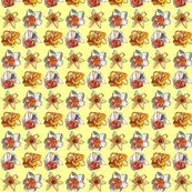 Rdaffodils-yellow_shop_thumb