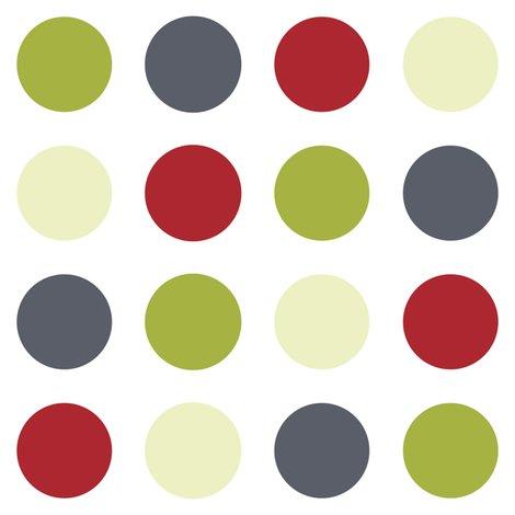 R4-dot_shop_preview