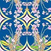 Rrrfabric_designs_041_ed_ed_ed_ed_shop_thumb