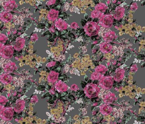 Rrlarge_floral_painted_shop_preview