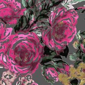 Rrlarge_floral_painted_shop_thumb