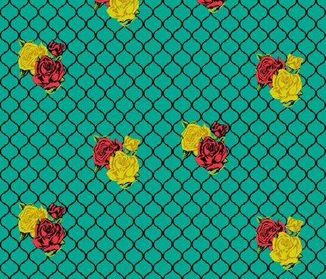 Rrspoonflower-floralpalatte-roses2_shop_preview