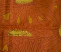 Rfireflower-color2_comment_98303_thumb