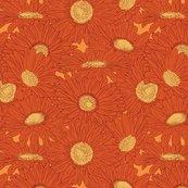 Rfireflower-color2_shop_thumb