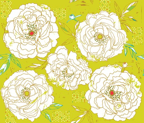 Rrpeonies_shop_preview