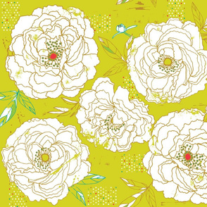 Rrpeonies_shop_thumb