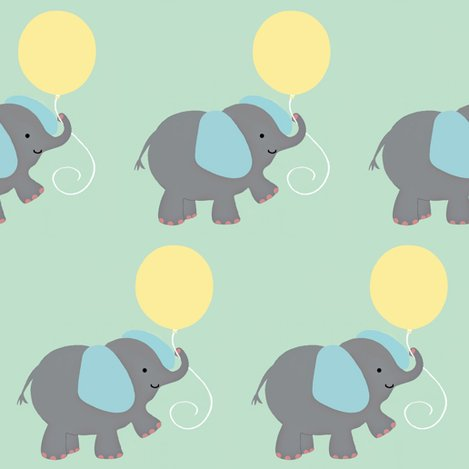 Rrrelephant_and_balloons_shop_preview