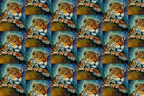 Leopard_shop_preview