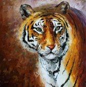 Rlonely_tiger_shop_thumb