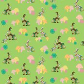 Rrbunnys_on_green_with_flowers_tile_copy_shop_thumb