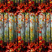 Rfall_leaves_in_the_forest_shop_thumb