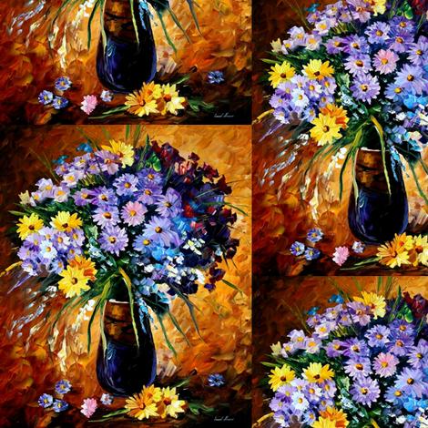 Fondness fabric by afremov_designs on Spoonflower - custom fabric