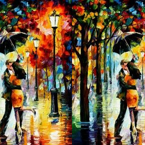 Dance_Under_The_Rain