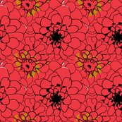 Rrrdahlia_45_picnik_collage_shop_thumb