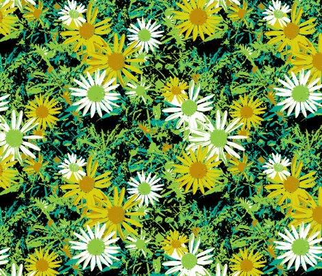 Rrwild_daisy_in_botanicals_pallet_shop_preview