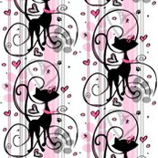 R2777196_rrrrrrrmy_sweet_love_ed_ed_ed_ed_ed_ed_ed.png_shop_thumb