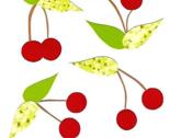 Cherries_thumb