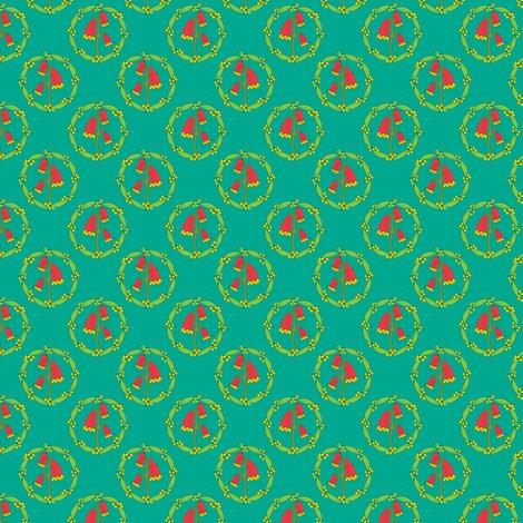 Rrrrfloral_rosette_half-drop_reverse_shop_preview