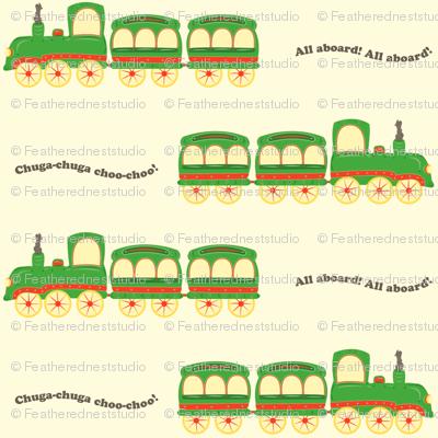 white_background_train