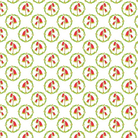 Rrrfloral_rosette_half-drop_reverse_white_shop_preview