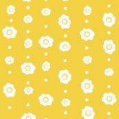 Rryellow_flowers-01_shop_thumb