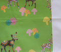 Rdeers_and_mushrooms_on_green_spoon_tile_copy_comment_44927_thumb