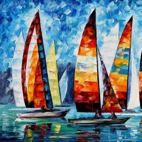 Sail Regatta