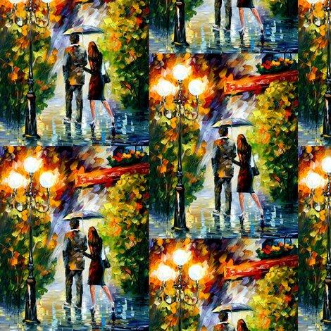 Runder_my_umbrella_shop_preview