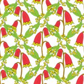 Rrrrchristmas_bells_and_golden_wattle_-_white_by_rhonda_w_shop_thumb
