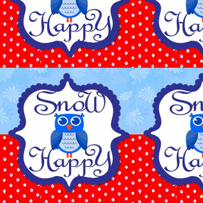 snowhappysquare_copy