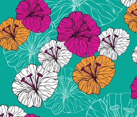 Rblue_little_flowers_shop_preview