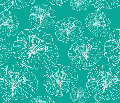 Rblue_flowers_inwhite_shop_preview