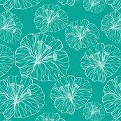 Rblue_flowers_inwhite_shop_thumb