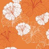 Rorange_flowers_shop_thumb
