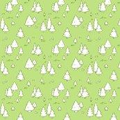Rrtrees_green_shop_thumb