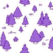 Rrtrees_purples_shop_thumb
