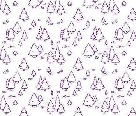 Rtrees_purple3_shop_preview